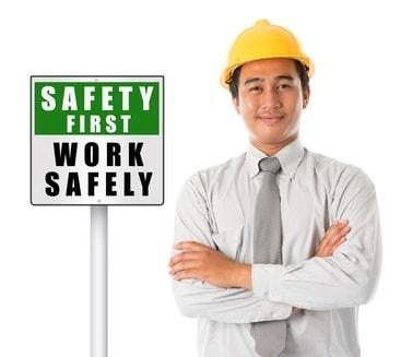 Industrial Safety Signs Workplace Safety