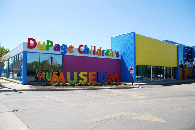 19-du-page-childrens-museum