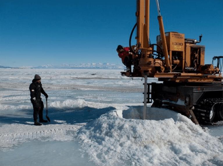 antarctica_drilling