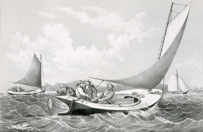 black-and-white-art-example