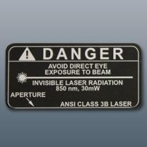 labels-tags-metalphoto-foil-medium