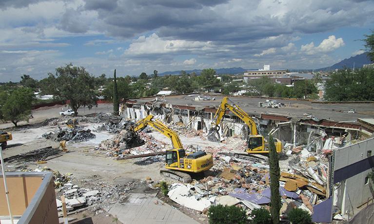 project-el-rio-congress-clinic1