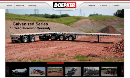 Doepker Industries