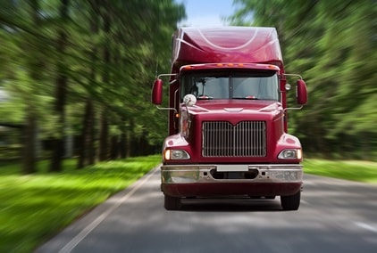 FMCSA Driver Regulations for US DOT numbers