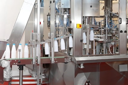 Robotics and Automation in the Food Industry: What Manufacturers Need to Know