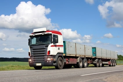 Rules for Truck and Trailer Pairings