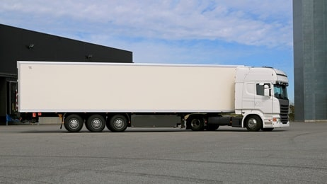 How to Select the Best Materials to Build Tractor Trailers