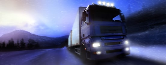 Future of Electric Vehicles in Trucking