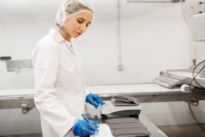 Selecting the Right Food Safety Standard(s) For Food Manufacturers