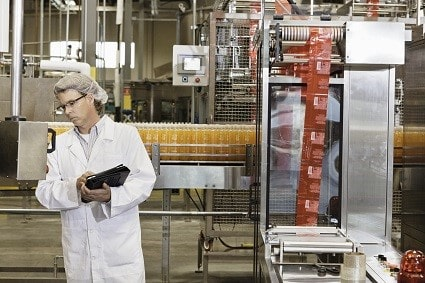 Reasons Why the 3-A Certification is Critical for Food Manufacturers