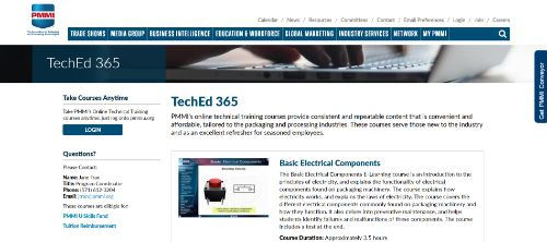 TechEd365