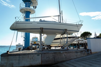 The Basics of ABYC Standards for Boat Builders