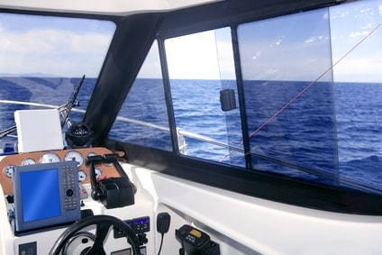 Boat Switch Panel Accessories and Other Considerations