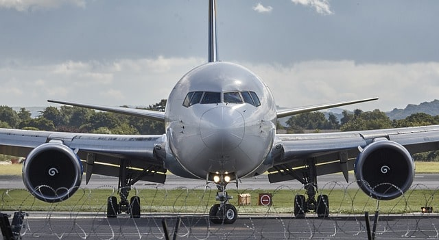 Responsibilities for Maintaining an Airworthiness Certification