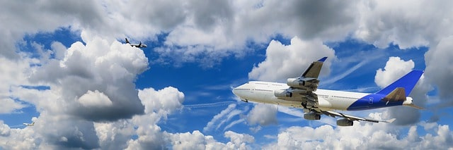 What Does Airworthiness Mean?
