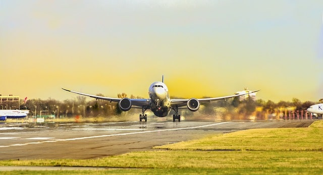 How to Obtain an Airworthiness Certificate