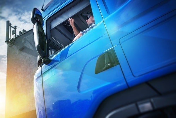 5 Strategies to Recruit Top Truck Drivers